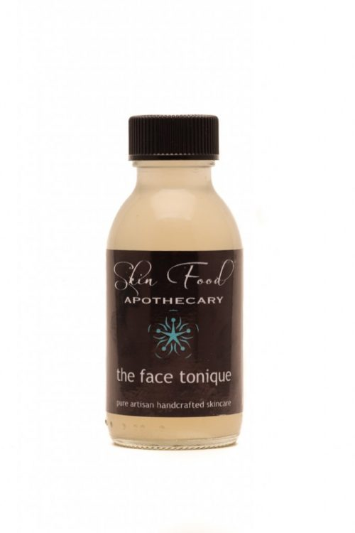 face-tonique-product