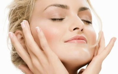 skin-food-blog-posts-cleansing