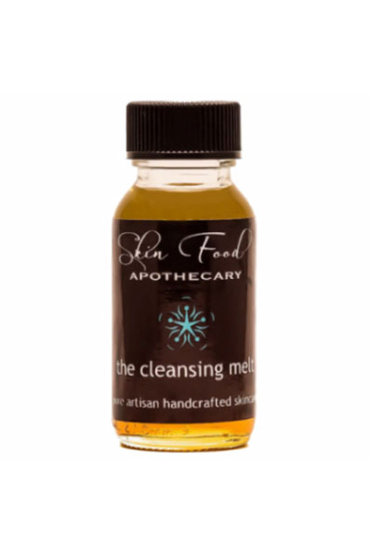 cleansing-malt-product-2