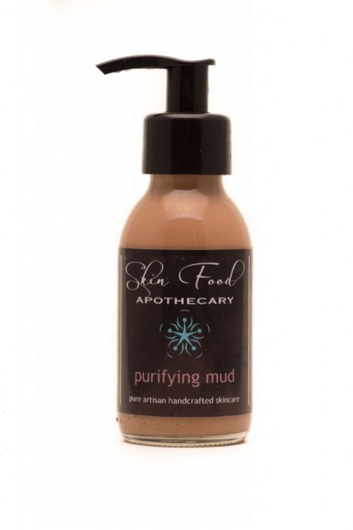 purifying-mud-product